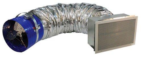 Wireless Fan Control