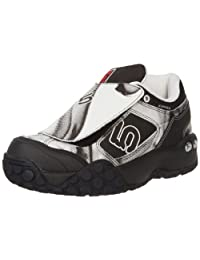Five Ten Women's Karver (2013) Bike Shoe