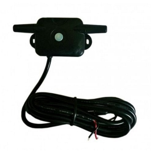 Snooper-Tyre-Pilot-Porte-Amplificateur-pour-TrailerPendentif