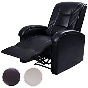 moebel wohnaccessoires wohnaccessoires deko hussen auflagen ueberwuerfe kuschelsesselbezuege. Black Bedroom Furniture Sets. Home Design Ideas