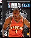 NBA 08 - Game of the Week (PS3)