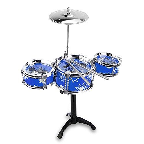 kingtoys-children-drum-toys-percussion-rock-jazz-mini-drum-and-country-band-desktop-drum-set-2-6-yea