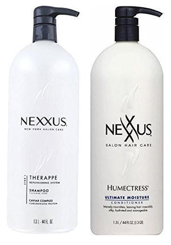 nexxus-shampoo-and-conditioner-therappe-humectress-44-oz-2-ct-by-nexxus