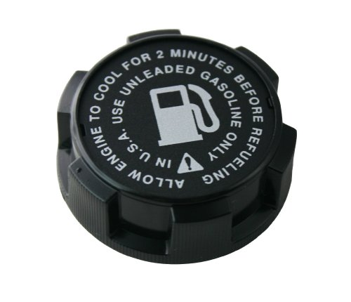 briggs-stratton-494559-fuel-tank-cap-for-3-5-hp-horizontal-engines-and-selected-models