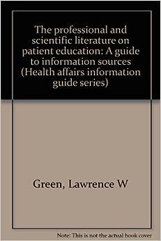Choosing effective patient education materials