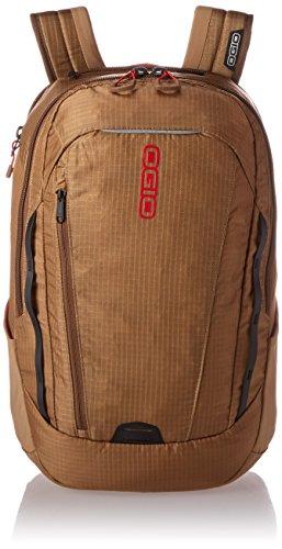 ogio-international-apollo-pack-khaki-red-one-size-cases-11110655899999999