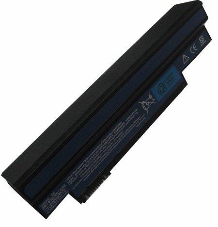 BTExpert® for Gateway LT 2119 LT 2119U LT 2120 LT 2120U LT 2122 LT 2122U LT 2123 LT 2123U LT21 LT21 10.1 INCH LT2101N LT2102 LT2102G LT2102H 7200mAh