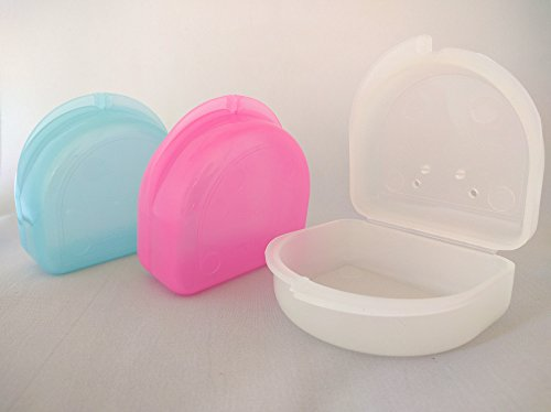 glow-in-the-dark-retainer-case-gum-shield-mouthguard-dental-box-pink