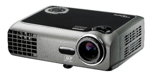 Optoma TW330, WXGA, 2200 ANSI Lumens, Multimedia Projector