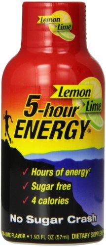 5-hour-energyshot-nutritional-drink-bottles-lemon-lime-193-ounce-pack-of-12