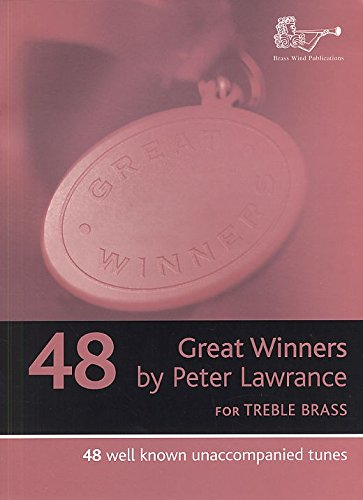 peter-lawrence-great-winners-for-treble-clef-brass-instruments-sheet-music-for-trumpet-brass-instrum