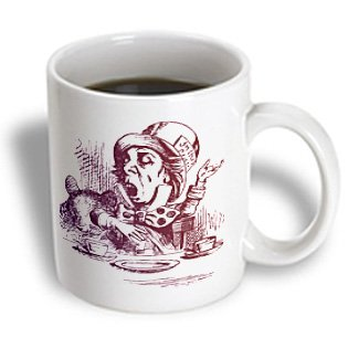 Esp Tea Emporium