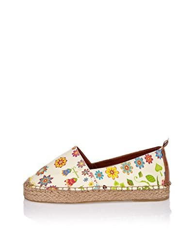 Maldive's Shoes Espadrillas [Multicolore]