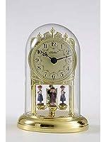Haller 173-085_580 - Reloj de pared de Haller