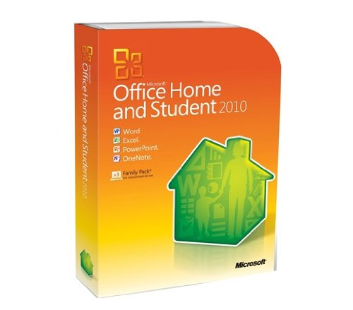 microsoft-office-home-and-student-2010-3-users-pc