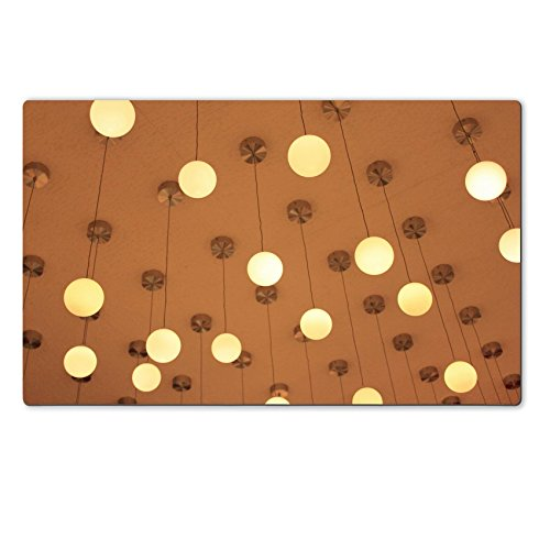 msd-natural-rubber-large-table-mat-284-x-177-x-02-inches-lamps-on-the-ceiling-image-30301933