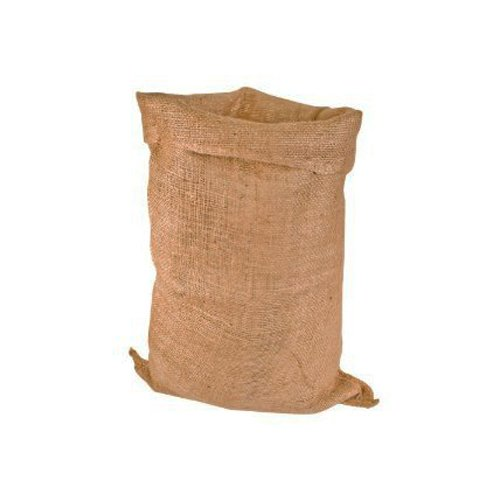 Fabric Editions Burlap, 18 by 24-Inch, Natural 147662 | DealTrend