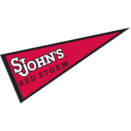 st-johns-university-pennant-full-size-felt