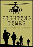img - for Fighting Times: Military Matters Past & Present, Third Issue book / textbook / text book