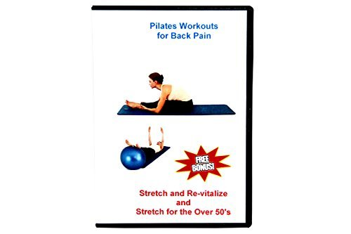 pilates-for-back-pain-dvd-improves-posture-helps-lumbar-lower-spine-relief-includes-2-free-stretchin