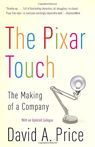 the-pixar-touch-the-making-of-a-company