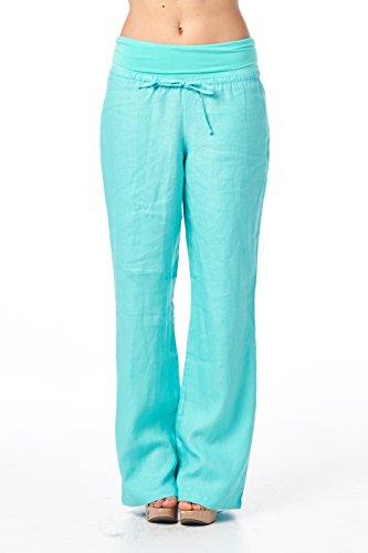 Fantastic Helmut Lang Womens Folded Twill Tapered Pants  All Handbag Fashion