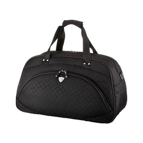 Callaway(キャロウェイ) 2014年 M-Style Boston Mスタイル ボストンバック カラー ブラック JM 5914015