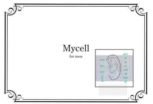生体電流でKireiを耳つぼピアス 12粒 エレメント無し