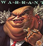 dirty rotten filthy stinking rich LP