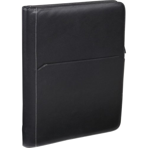 AmeriLeather Leather Writing Portfolio CoverB00015GYL8