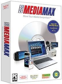 123 Media Max [Old Version]