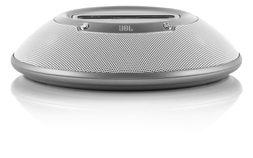 jbl-on-stage-micro-portable-speaker-dock-for-ipod-silver