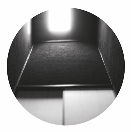 Ten Years In Ten Days (The Exaltics Mix) front-211026