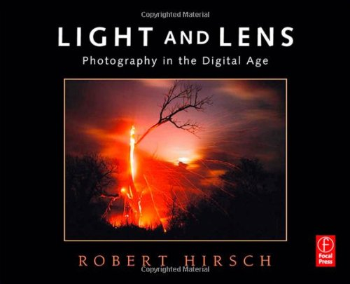 Westwood Light and Lens Bundle: Light and Lens: Photography in the Digital Age