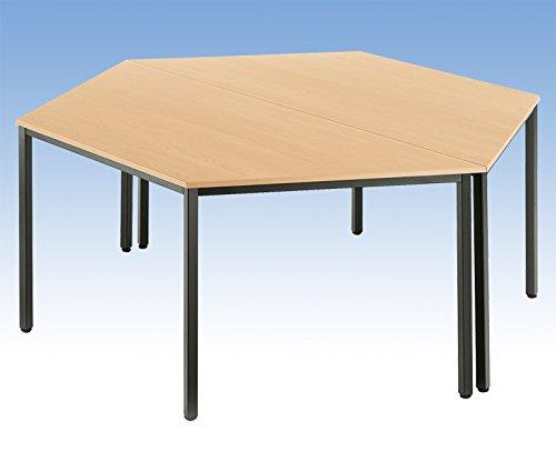 Besprechungstisch-BASE-MODUL-Trapezform-1-Tisch