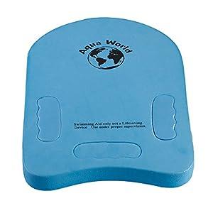 Children's Swimming Kickboard