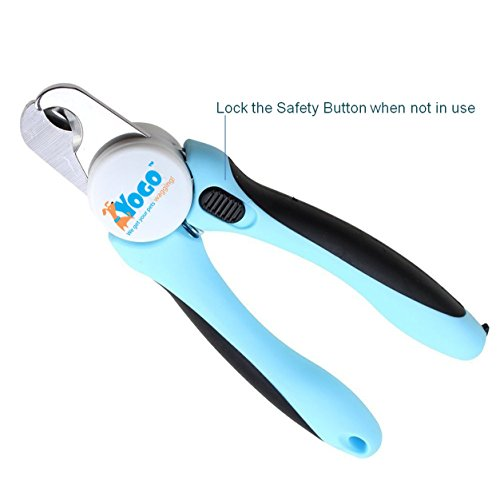 pet grooming clippers for dogs ekenasfiber johnhenriksson se u2022 rh ekenasfiber johnhenriksson se