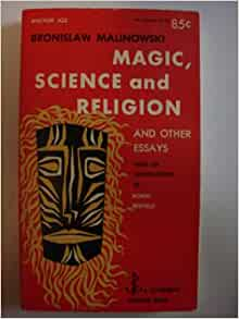 essay religion science Essays on religion, science, and society herman bavinck john bolt, general editor harry boonstra and gerrit sheeres, translators k bavinck_essays.