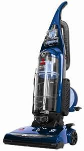 BISSELL 58F83 Rewind SmartClean, Blue