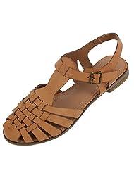 Amazon.com: huaraches women: Clothing, Shoes & Jewelry