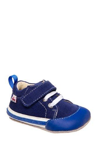 See Kai Run Toddlers' Cash Sneaker