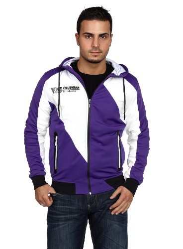 VSCT Men Jacket Diagonal