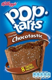 pop-tarts-frosted-chocotastic-400g-case-of-12