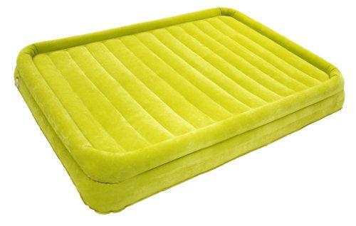 intex full size air bed size air bed intex full size air bed inflatable bed repair. Black Bedroom Furniture Sets. Home Design Ideas