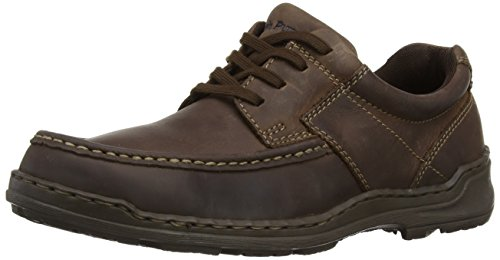 hush-puppies-grounds-oxford-mt-herren-oxford-braun-brown-nubuck-grosse-eu-45-uk-10