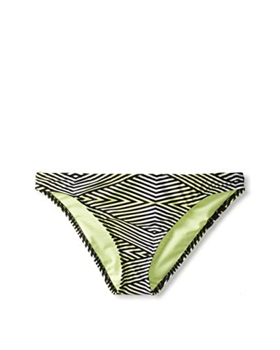 adidas Women's Hipster Swim Bottom