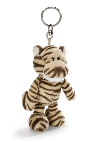 Nici 35236 - Wild Friends Tiger