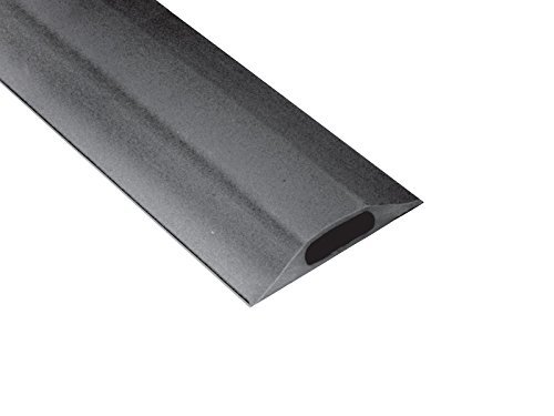 cable-tex-rubber-cable-floor-cover-protector-trunking-black-67x12-1m