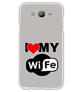ifasho Designer Phone Back Case Cover Samsung Galaxy J7 (6) 2016 :: Samsung Galaxy J7 2016 Duos :: Samsung Galaxy J7 2016 J710F J710Fn J710M J710H ( Emoji All In One Expression )