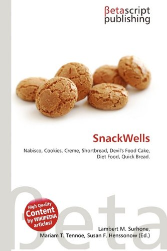 snackwells